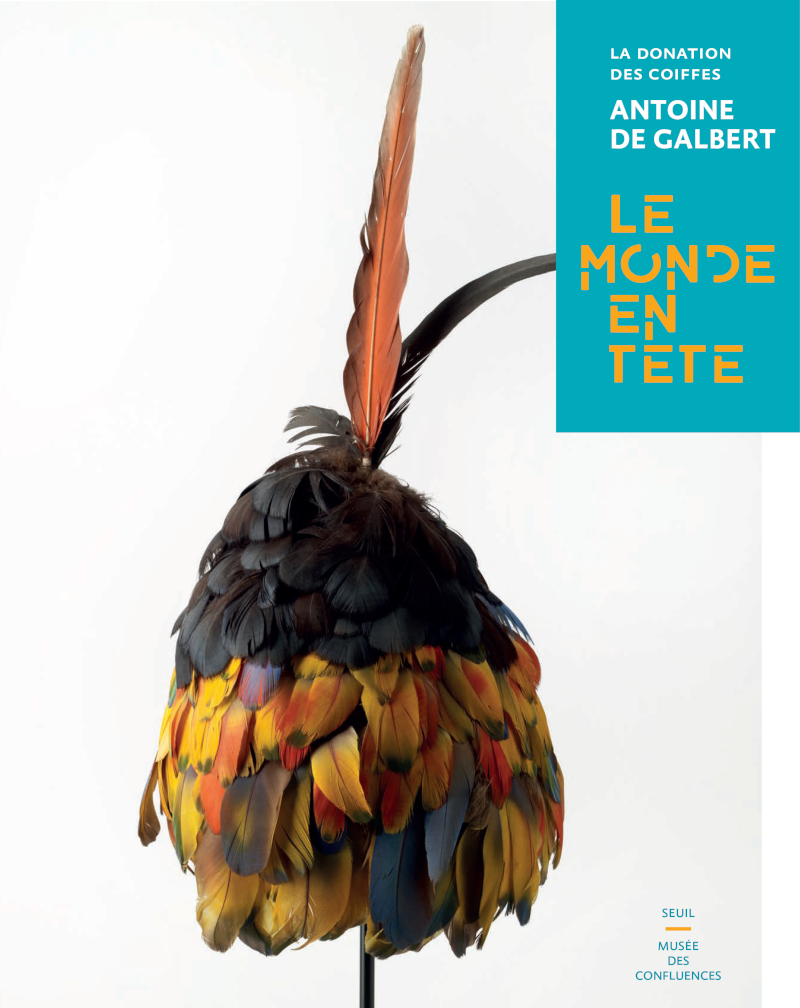 http://exposition-lemondeentete.fr/wp-content/uploads/2019/05/couv-catalogue-min.jpg